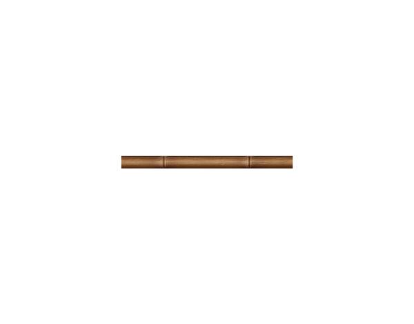 Фриз Bamboo - 3 x 40 cm