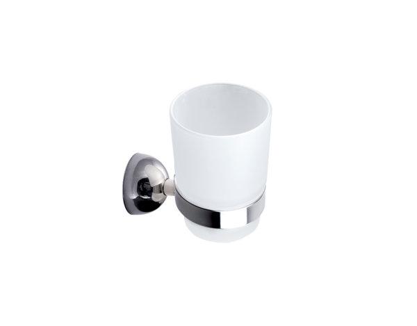 Чаша с поставка Classico 5501