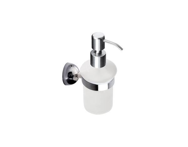 Дозатор за течен сапун Classico