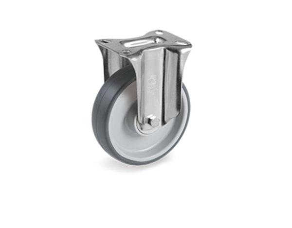 Колело - ø125 mm