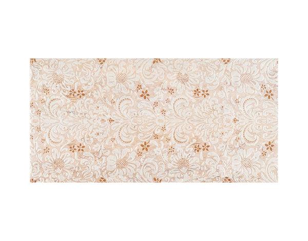 Декор Tapeto - 25 x 50 cm