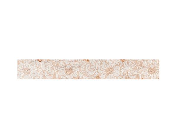 Фриз Tapeto - 7 x 50 cm