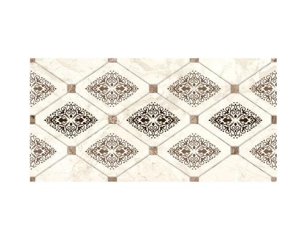 Декор New Star Cream - 30 x 60 cm