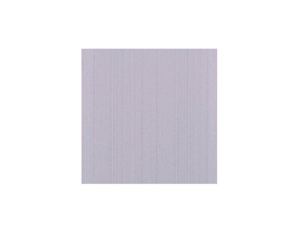 Теракот Amore - 33 x 33, различни цветове