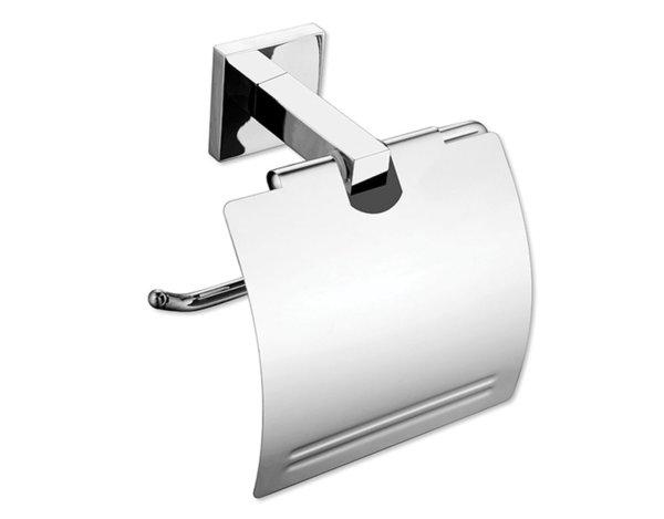 Поставка за тоалетна хартия Sirena