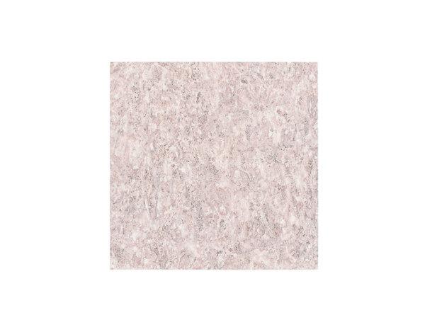 Теракот 1203 - 30 x 30 cm