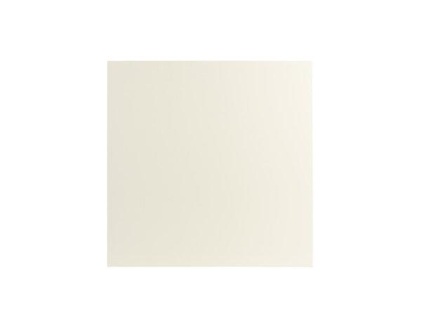 Теракот Ivory - 30 x 30 cm