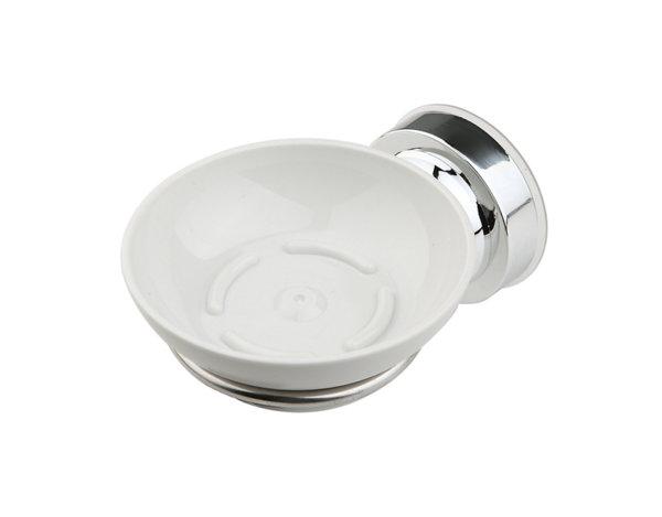 Сапенурка за баня