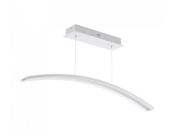 LED полилей - 100 cm, 47 W