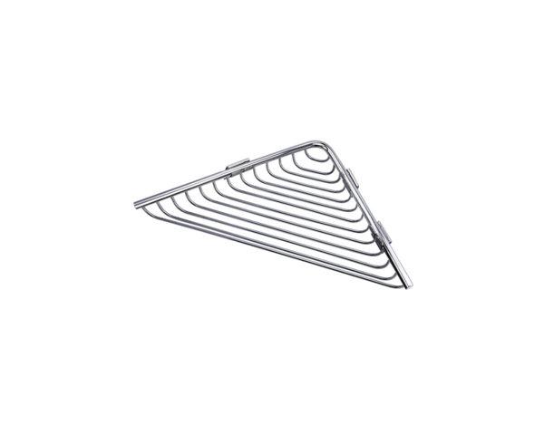 Ъглова сапунерка Nets - различни размери