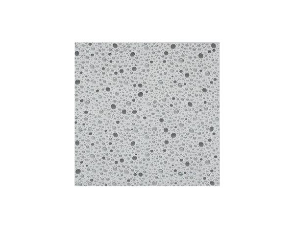 Теракот Su Damlasi - 40 x 40 cm
