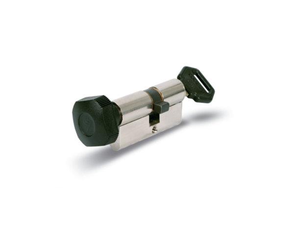 Ключалка с ръкохватка - 60 mm