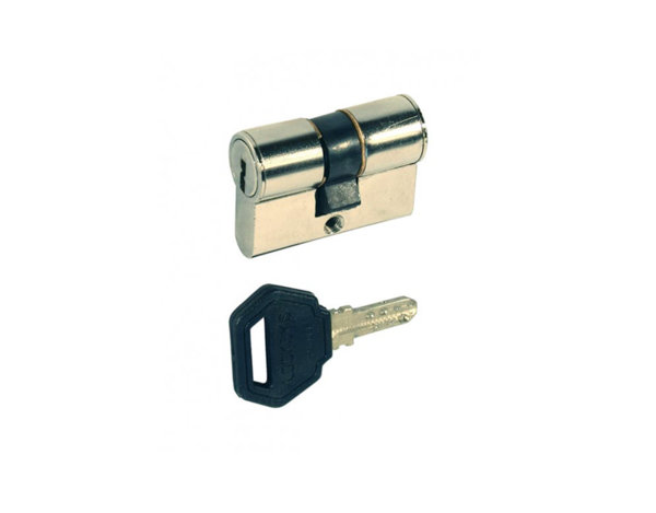 Ключалка - БДС, 60 mm