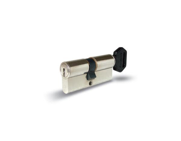 Ключалка - DIN, 65 mm