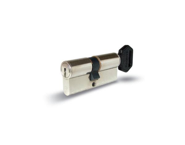 Ключалка - DIN, 70 mm