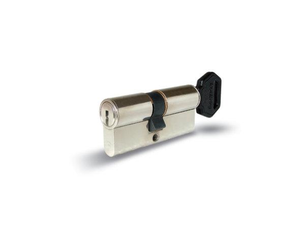 Ключалка - БДС, 80 mm