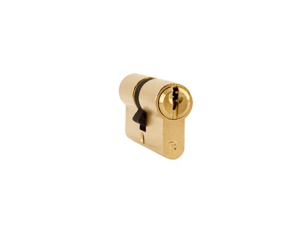 Ключалка - UNI, 60 mm