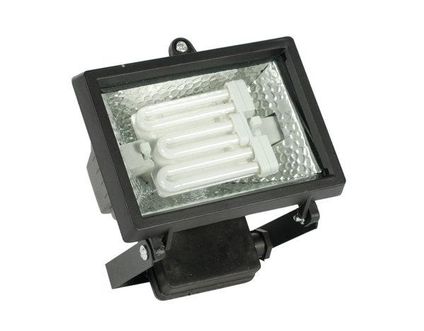 Халогенен прожектор - 10 W