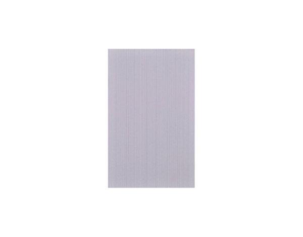 Фаянс Amore - 25 x 40 cm, различни цветове