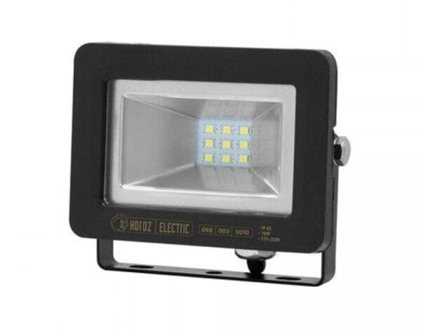 LED прожектор Puma - 6400 K, различна мощност