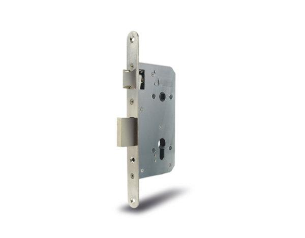 Секретна брава - различни размери