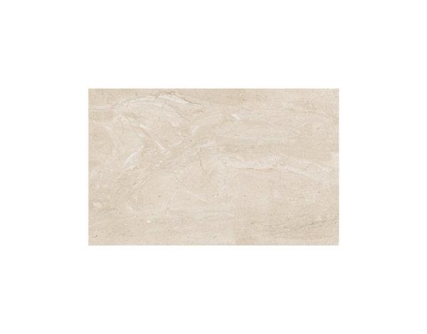Фаянс Wanaka Beige - 25 x 40 cm