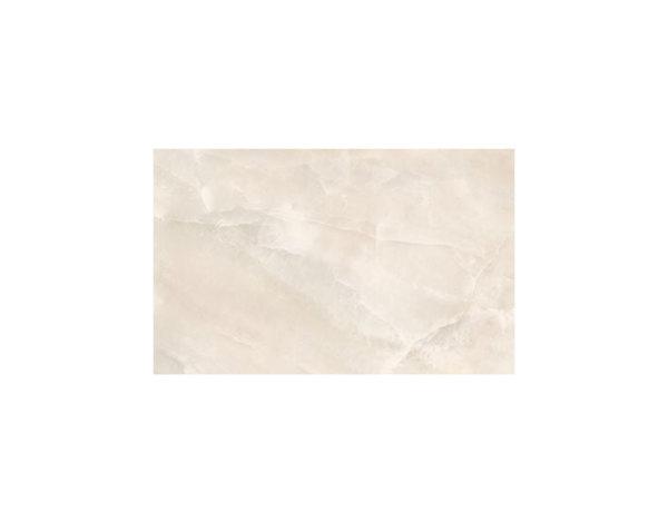 Фаянс Onyx - 25 x 40 cm, различни цветове