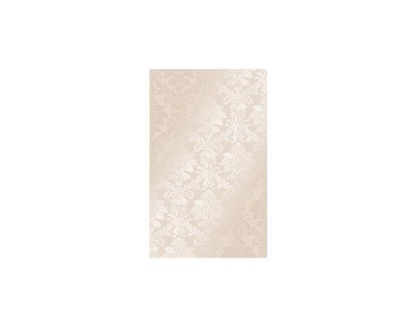 Фаянс Damasco - 25 x 40 cm, различни цветове