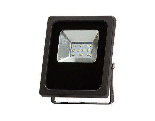 LED прожектор - 2700 K, 10 W
