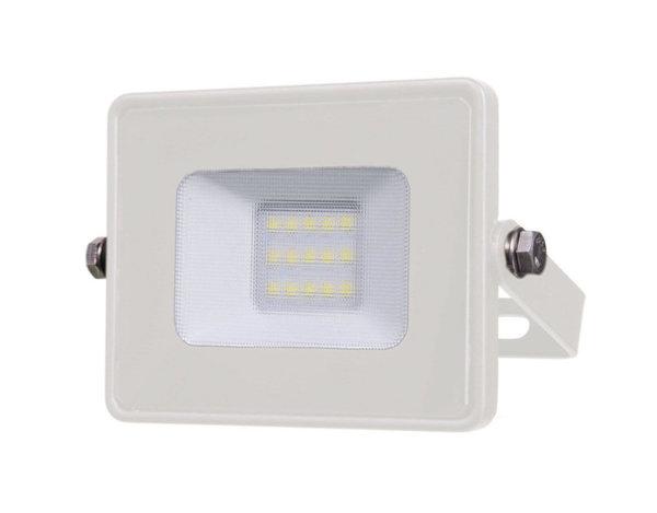 LED прожектор VT - 6400 K, различна мощност