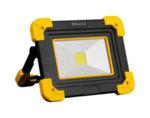 LED прожектор - 13.2 x 17 cm, 5W