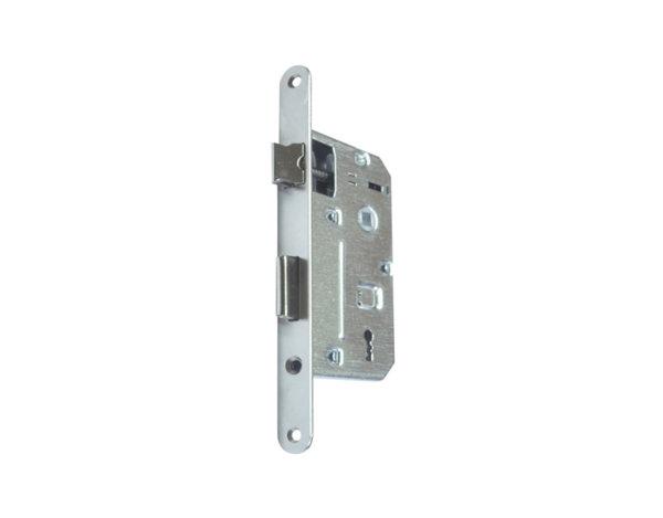 Обикновена брава - 90 mm