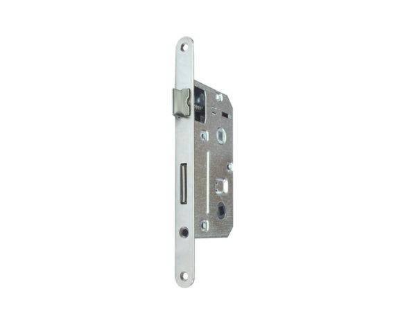 Сервизна брава - 90 mm