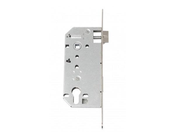 Секретна брава - БДС, 50 х 70 mm