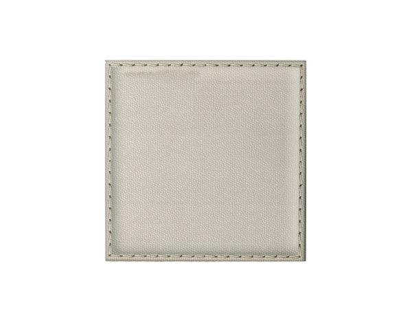 Фаянс 8008 - 20 x 20 cm, различни цветове