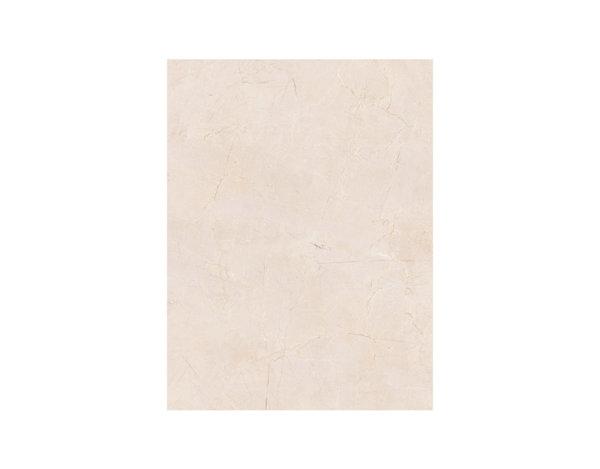 Фаянс Troyanda - 25 x 33 cm, различни цветове