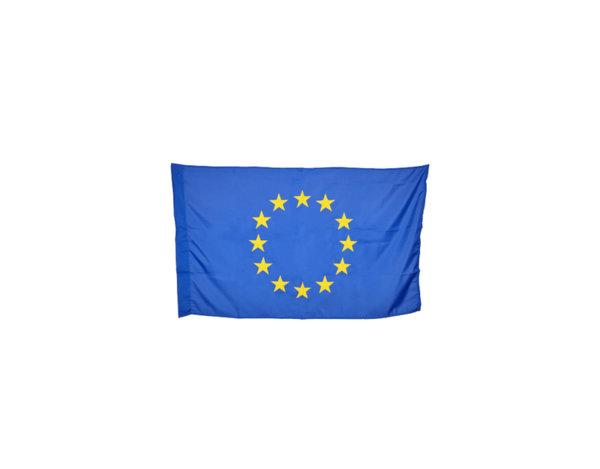 Знаме на Европейския съюз - различни размери