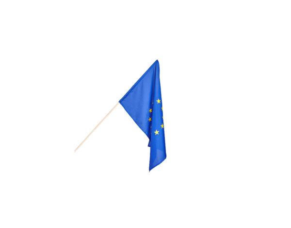 Знаме на Европейския съюз - 30 x 50 cm