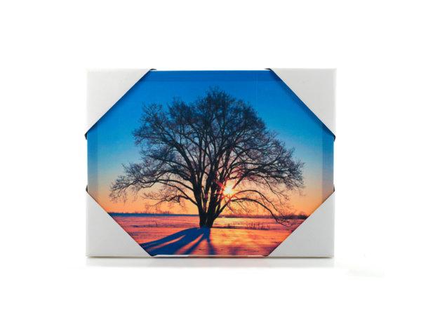 Картина - 30 x 40 cm