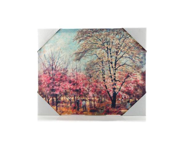 Картина - 40 x 50 cm