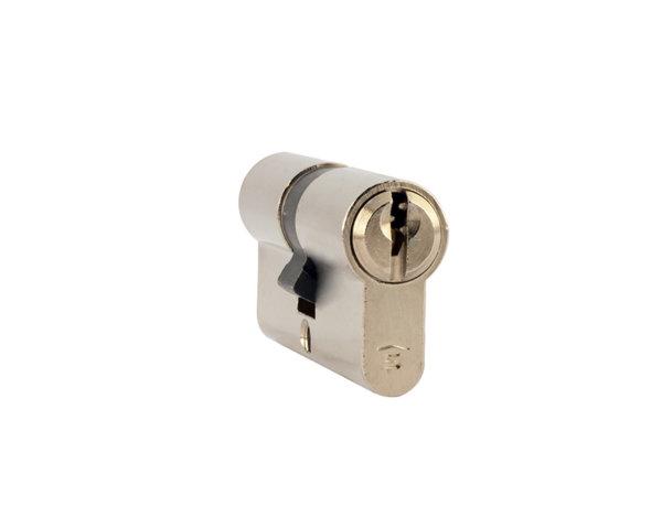 Ключалка - UNI, 6 cm