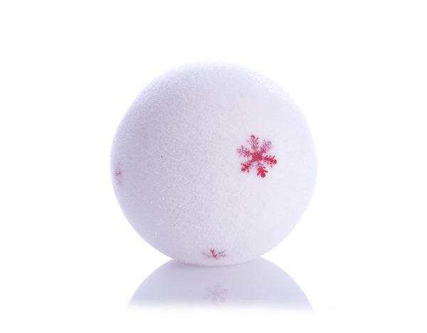 Коледна топка - ø20 cm