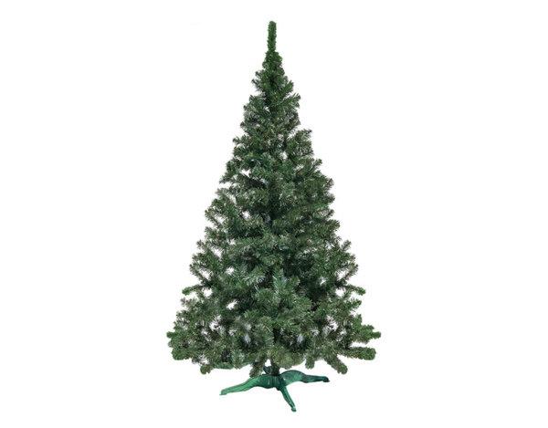 Изкуствена фолийна елха - 180 cm