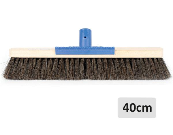 Метла Holz Wood - 40 cm