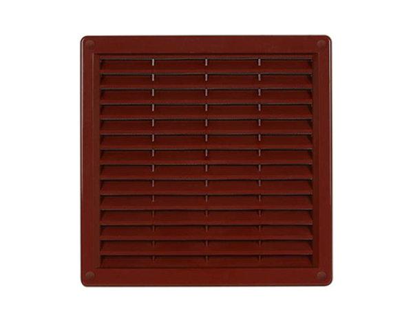 Вентилационна решетка - 300 x 300 mm