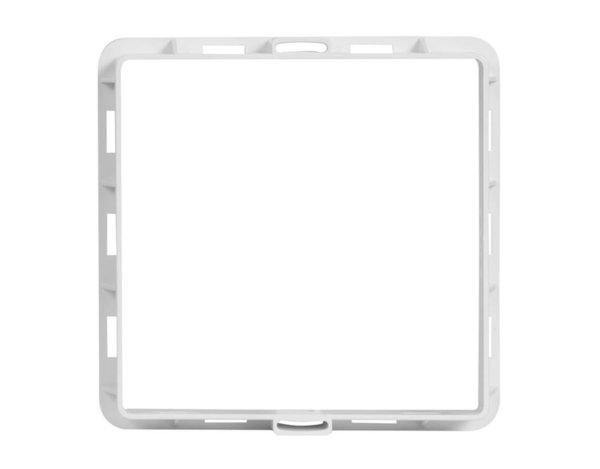 Вентилационна решетка VM - различни размери