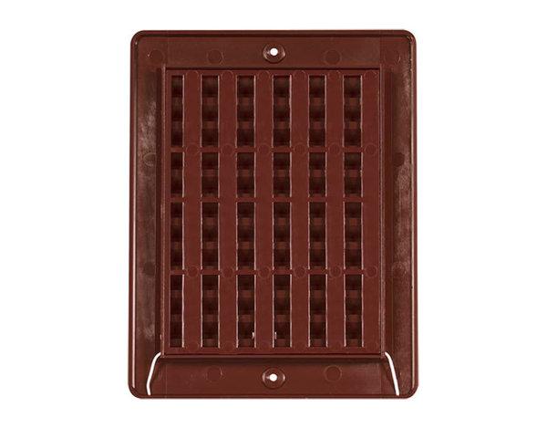 Вентилационна решетка - 150 x 200 mm