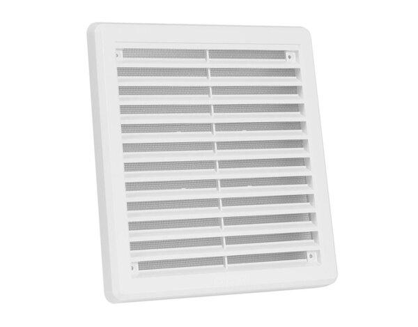 Вентилационна решетка - различни размери