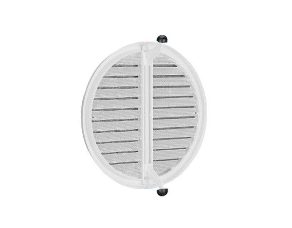 Регулируема вентилационна решетка - различни размери