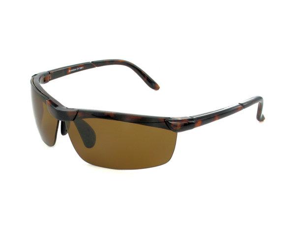 Слънчеви очила Ocean Tortoise